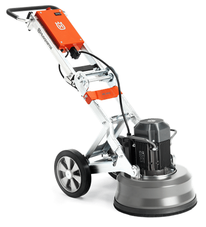 Concrete Floor Grinder hire Equipment hire Grafton Grafton Hire