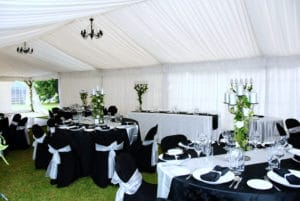 marquee for hire Grafton - Marquee hire - Grafton Hire