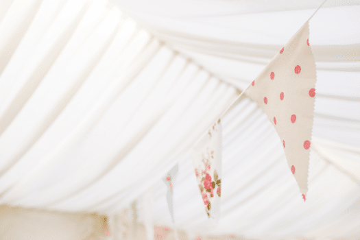 Reasons To Hire A Marquee